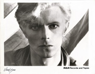 thumbnail link to original David Bowie RCA 1976 promo still.