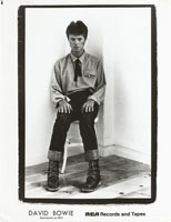 thumbnail link to original David Bowie RCA 1977 still. Kicker boots.