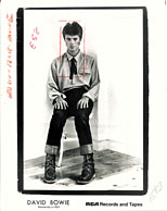 thumbnail link to original David Bowie 1977 RCA press still.