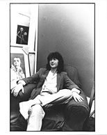 thumbnail link to original 1979 Adrian Boot photo Jimmy Page