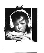thumbnail link to original David Bowie Eric Stephen Jacobs still.