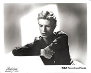 thumbnail link to original David Bowie 1976  .