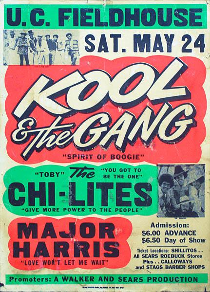Vintage Concert Posters For Sale - Free Live Porn Tv