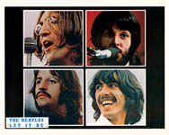 thumbnail link to original 1970 Original UK 8