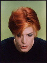 thumbnail link to original Steve Schapiro David Bowie photograph.